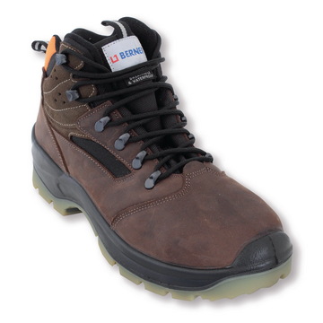 SCARPA ANTINFORTUNISTICA MOUNTAIN S3 47